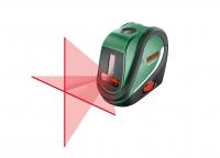 Лазерный нивелир Bosch UniversalLevel 2 в Гродно