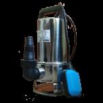 Фекальный насос IBO IP 1100 в Гомеле
