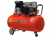 Компрессор HDC HD-A201 в Гродно