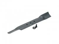 Нож для газонокосилки BOSCH в Гомеле
