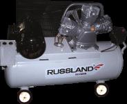 Компрессор RUSSLAND RC 5300 A в Витебске