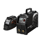 Инверторный сварочный аппарат Сварог REAL SMART ARC 200 (Z28303) BLACK в Могилеве