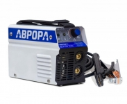 Сварочный инвертор АВРОРА Вектор 2000 в Гродно