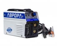 Сварочный инвертор АВРОРА Вектор 1600 в Гродно