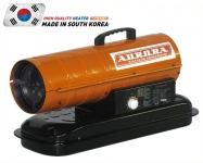 Тепловая пушка дизельная Aurora TK-12000 в Гомеле