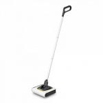 Электровеник Karcher KB 5 (white) в Гродно