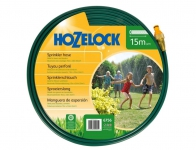 Шланг HoZelock 6756 разбрызгивающий для полива 15 м в Могилеве