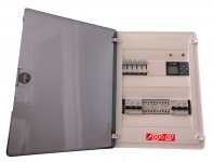 Автомат ввода резерва (AVR ATS) AF-3 в Гомеле