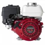 Двигатель Honda GX120   в Гродно