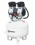 Медицинский компрессор безмасляный Remeza СБ4-50.OLD15C в Гомеле