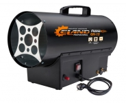 Тепловая газовая пушка ELAND FLAME GH-15 в Гродно