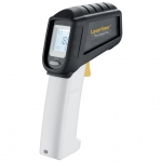 Инфракрасный термометр Laserliner ThermoSpot Plus в Витебске