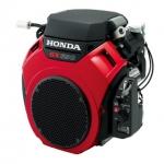 Двигатель Honda GX690 в Гродно
