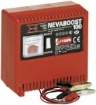 Зарядное устройство TELWIN NEVABOOST 100 (12В) в Могилеве