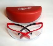 Защитные очки MILWAUKEE в Витебске