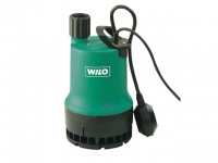 Насос погружной для чистой воды WILO TM32/7 (4048412) в Гомеле
