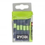 Набор ударных бит RYOBI RISD50PZ2TT (10 шт.) в Гродно