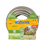 ШЛАНГ HoZelock 6225  SELECT 19  MM 25 M    в Гомеле