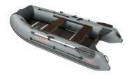 Надувная лодка Посейдон Викинг VN 360 в Гомеле