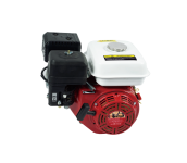 Мотор бензиновый ИНСТАР МТБ 93168 (аналог HONDA GХ-168) в Гомеле