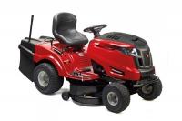 Садовый трактор MTD OPTIMA LN 180 H в Гродно