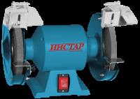 Точильный станок ИНСТАР СТЧ 32200 (200 мм) в Могилеве