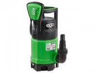Насос погружной для загрязненной воды ECO DP-753 в Гомеле