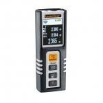 Лазерный дальномер Laserliner DistanceMaster Compact Plus в Гродно