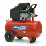 Воздушный компрессор Aurora WIND-50 в Гродно