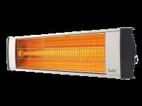 Инфракрасный электрический обогреватель Ballu BIH-L-2.0 в Гродно