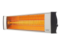 Инфракрасный электрический обогреватель Ballu BIH-L-2.0 в Гомеле
