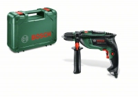 Ударная дрель Bosch UniversalImpact 800 в Могилеве