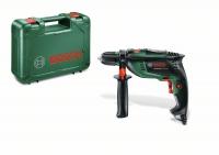 Ударная дрель Bosch UniversalImpact 800 в Гродно
