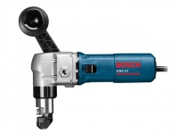 Ножницы вырубные Bosch GNA 3,5 Professional в Гродно