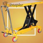 Пила по пеноматериалам Bosch GSG 300 0.601.575.103 в Могилеве