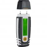 Влагомер игольчатого типа Laserliner DampFinder Compact в Витебске