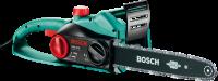 Электрическая цепная пила Bosch AKE 35 S в Гродно