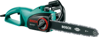 Электропила Bosch AKE 40-19 S в Гродно