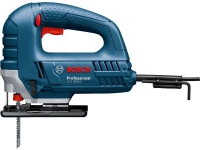 Электрический лобзик Bosch GST 8000 E Professional  в Могилеве