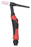 Горелка для TIG сварки FUBAG FB 26 5P (4 м) в Гомеле