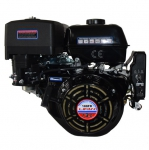 Двигатель Lifan 188FD-V (конус 106 мм) 13 л.с. в Гомеле