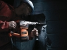 Отбойный молоток AEG MH5 G