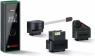 Лазерный дальномер BOSCH Zamo III Set (3 адаптера)