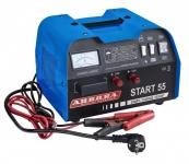 Пуско-зарядное устройство Aurora START 55 в Гродно