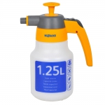 Опрыскиватель Hozelock 4122 Spraymist в Гомеле