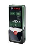 Дальномер лазерный Bosch PLR 50 C в Гродно