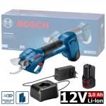 Аккумуляторный секатор BOSCH Pro Pruner в Гродно