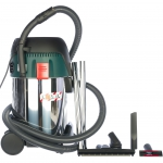 Пылесос Metabo ASA 30 L PC INOX в Гродно
