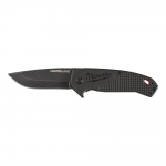 Нож выкидной MILWAUKEE HARDLINE 48221994 в Гомеле