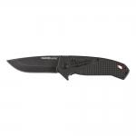 Нож выкидной MILWAUKEE HARDLINE 48221994 в Гродно